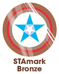 stamark-badge-bronze-2