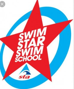 star-swim-school